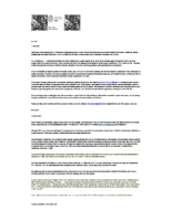 Newsletter 2008 – 2 May